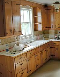 hgtv kitchen design software galley kitchen definition layouts with island u shaped layout l