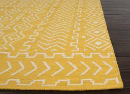flat weave wool rug home rugs ideas