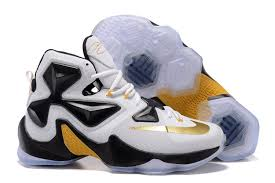 white black blue gold lebron shoes for sale mens health network