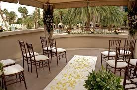 mgm wedding forever grand wedding chapel mgm grand las vegas nv the wedding proz