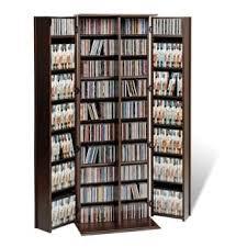 Espresso Corner Bookshelf Espresso Finish Bookshelves U0026 Bookcases Shop The Best Deals For