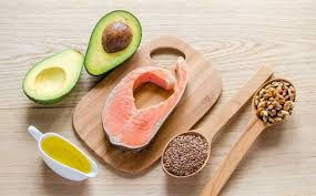 gout diet foods that keep your uric acid in check healthxchange