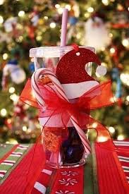 17 best gift ideas images on pinterest work gifts appreciation