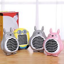 popular portable small heater buy cheap portable small heater lots