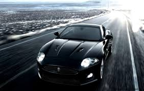 jaguar cars jaguar cars wallpapers wallpapers collection