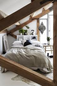 bed 32 dreamy bedroom designs 112 best images about bedroom on outfitters