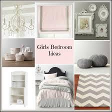 bedroom bedroom ideas for design inpiration