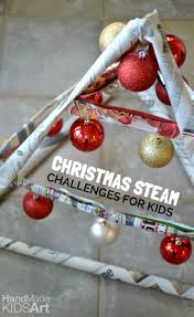 best 25 holiday activities for kids ideas on pinterest