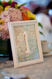 let s fly away together travel theme wedding ideas travel