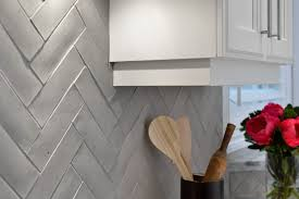 hand made concrete wall tile some times called cement tile