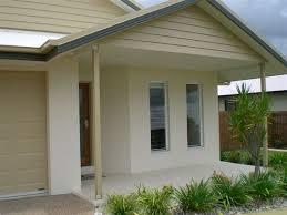 house colours qld exterior of house colour scheme british expats