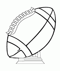 philadelphia eagles logo coloring pages colors throughout at