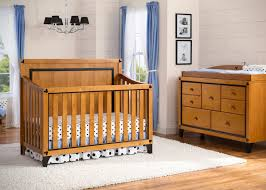 Cribs With Mattress Included by Disney Mickey Icon 4 In 1 Crib Delta Children U0027s Products
