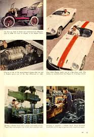 first car ever made in the world pegaso archives chuck u0027s toyland
