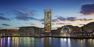 groupe accor si e social accorhotels hotel development join the s leading