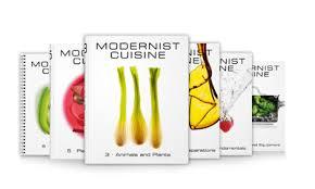 modernist cuisine pdf modernist cuisine pdf parlo buenacocina co