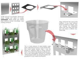 how to make a vertical garden how to make a vertical garden from