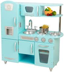 Retro Kitchen Cabinet Retro Kitchen Sets For Girls Video And Photos Madlonsbigbear Com