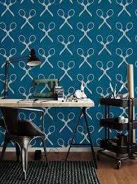 279 best wallpaper images on pinterest wallpaper self adhesive