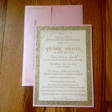 baby shower invitations archives lepenn designs fabulous paper