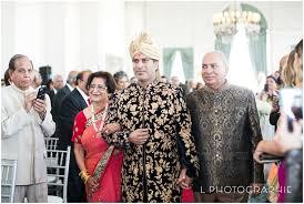 indian weddings in st louis gautam wedding by liz meredith l photographie