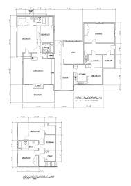 residential floor plans floor plans commercial residential as built plans