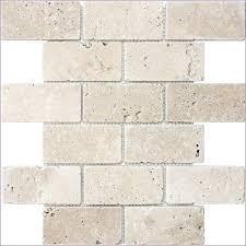 Self Adhesive Backsplash Tiles Lowes by Furniture Metallic Tiles Kitchen Backsplash Peel U0026 Stick Mosaic