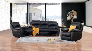 Leather Sofa Suite Deals 130 Impressive Brighton Leather Recliner Sofa Suite 32 Electric