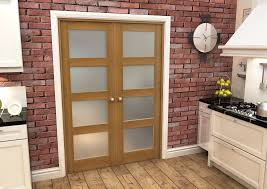 interior french doors frosted glass doors menards french doors for inspiring glass door design ideas