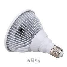 Grow Light Bulb Growstar 300w 600w Led Grow Light Lamp Full Spectrum Plants Flower