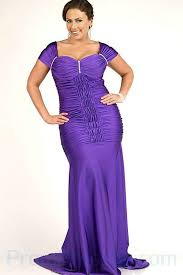 plus size prom dresses in canada long dresses online