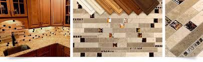 Kitchen Backsplash Pictures by Kitchen Backsplash Tile Officialkod Com