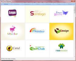 logo designer freeware collaboration logo design tags collaboration logo design kinds