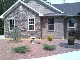 exterior design traditional interior home design with acme brick