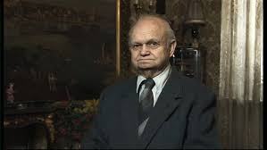Archiwum Historii Mówionej - Tadeusz Miller - Miller%20Tadeusz