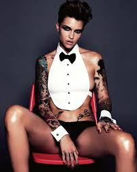 508 best ruby rose images on pinterest ruby rose beautiful