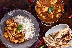 indian restaurants glasgow food restaurant s top 10 indian restaurants harden s