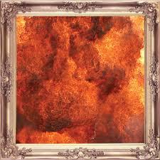 album art experience it all