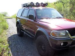 old mitsubishi montero mitsubishi montero 3 0 2014 auto images and specification