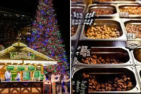 christmas market foods u0026 culture in germany partaste