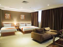hotel chambre best price on dela chambre hotel in manila reviews