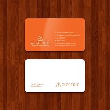 Seeking Card Freelance Create An Attention Grabbing Business Card For An
