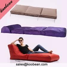 ball bean bag sofa ball bean bag sofa suppliers and manufacturers