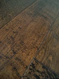 distressed engineered hardwood flooring flooring designs