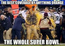 Broncos Superbowl Meme - 168 best seahawks images on pinterest seahawks football seattle