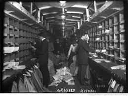 bureau de poste tours fermetures de bureaux de poste à sainte radegonde la