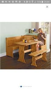 pine bench for kitchen table bench reclaimed pine farmhouse table with tapered legs kitchen table