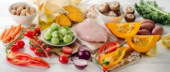 good news not all processed foods are bad and here u0027s why some