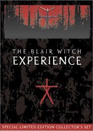 bluray kritik jack the giant killer the asylum youtube 32 best the blair witch images on pinterest witches blair witch