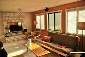 how to decorate a tri level home tri level home decor split level family room tri level home